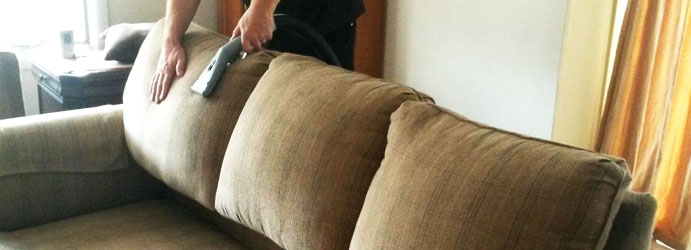 Upholstery Cleaning Solutions