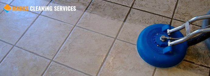 Professional Tile and Grout Cleaner