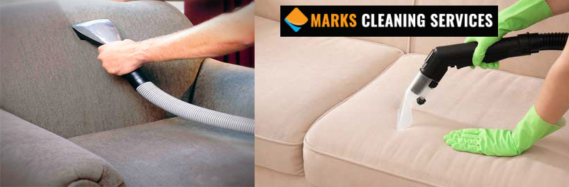 Upholstery Cleaning Garran