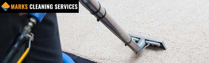 Carpet Cleaning Parkes