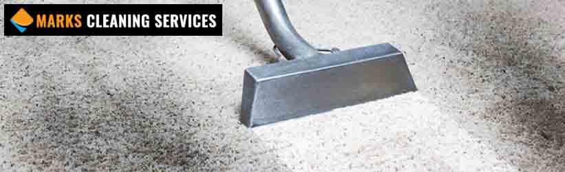 Carpet Mould Removal Canberra