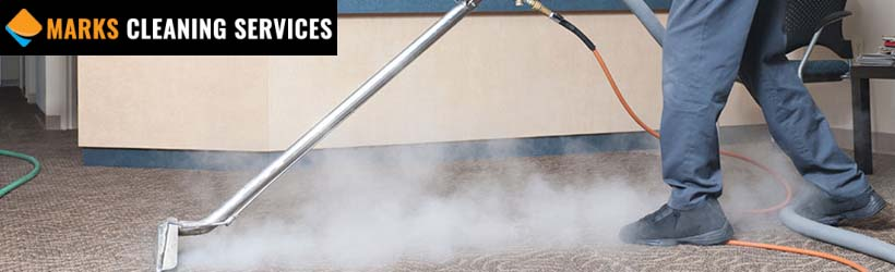 Carpet Steam Cleaning Tuggeranong